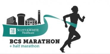 bcsmarathon